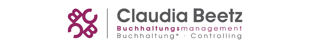 News - claudiabeetz.de